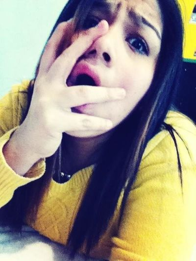 Omg Im So Bored