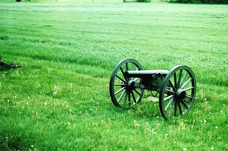 Cannon Civil War Gettysburg National Military Park Gettysburg Pennsylvania Gettysburg,pa Gettysburg Battlefield Gettysburg Canon