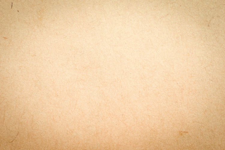 Backgrounds Paper Textured  Blank Brown Paper Copy Space Recycling Textured Effect Document Full Frame Brown Old Dirt Dirty Obsolete No People Antique Vignette Empty Wrapping Paper