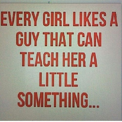 Nothin wrong with it ladies Positiveandbeneficialinfoonly