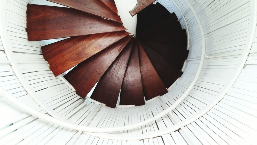 Jumping on the bandwagon: A stairway photo Stairs Eyeem Best Stairs Spiral Interior Design Bali, Indonesia EyeEm Gallery Stairways Taking Photos Best Of Stairways