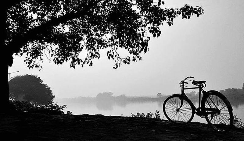 * * * S T O R Y * * * http://instagram.com/Nimitnigam * * * Murshidabad Calcutta Berhampore Kolkata India TalkingStreetsSeries * * * *** Lonelyplanetindia Global_hotshotz Globalshotz Igersmood Ig_great_shots Photo_storee_people People_and_world Noidiroma Ig_costaric Grafimx Hayatakarken Igphotoworld Musephoto Dotzsoh IgPodium Ig_clubaward Ig_europe Marvelshots Ig_photostars mood_family Travel ig_sharepoint ¤¤¤ - - - - - - - - - - - - - - - - - - - - - - - - - - - - - - - - - - - - - - - - - - - - - - - - - - - - - - - - - - - - - - - - - - - - - - - - - - - - - - - - - - - - - - - - - - - - - - - - - - - - - - - - - - - - - - - - - - - - - - - - - - - - - - - - - - - - - - - - - - - - - - - - - - - - - - - - - - - - - - - - - - - -