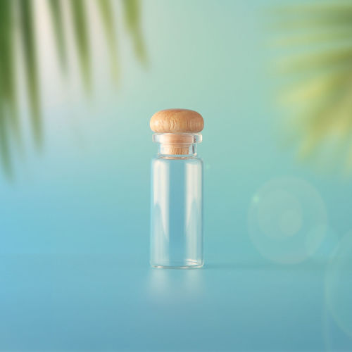 Set of cosmetic sun block on a blue background. Cosmetic package for natural beauty blank label branding mock-up concept. Colored Background Still Life Blue Beauty In Nature Beauty Cosmetics Cosmetology Cosmetic Products Cosmetic Mockup Branding Branding Photography Branding Mockup Package Packaging Mockup Packaging Design Summer Summertime Summer Holidays Sunblock