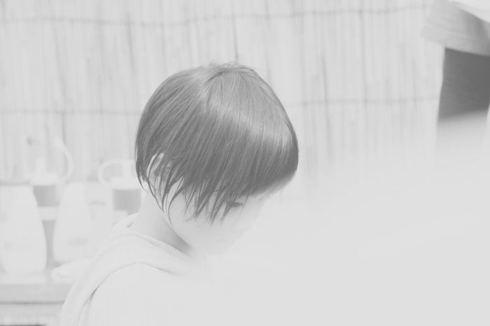 EyeEm Bnw The Portraitist - 2014 EyeEm Awards EyeEm Best Edits EyeEm☆children