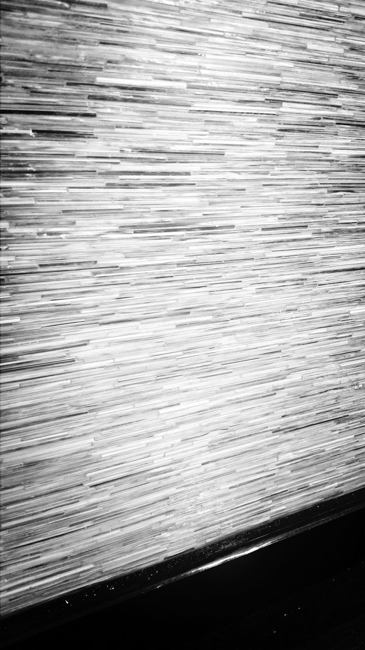 textured, pattern, no people, full frame, backgrounds, indoors, close-up, blinds, day, nature