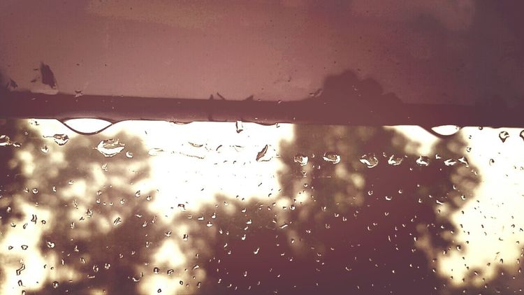Pouring rain efect Pict Hello World Pictureoftheday Walking Around