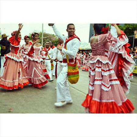 I am stronger than words and i am bigger than the box i'm in, and then i see her in the crowd and i fall apart. Davidlevithan Dance Cumbia Costume Latergram Instadiary Bogota2015 Traveldiaries Colorsofcarnival