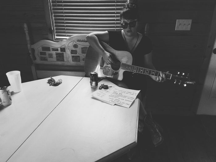 Wedding Photography Musician Singer  Singer/Song Writer Guitar