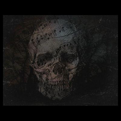 Music is love, a very deep love. #masters_of_darkness #rsa_dark #ma_dark #dark_dominion #igdungeon Igdungeon Rsa_dark Bipolaroidasylum Masters_of_darkness Dark_dominion Dark_captures The_divine_darkness Ma_dark Goths_in_grime Nocturnal_divination