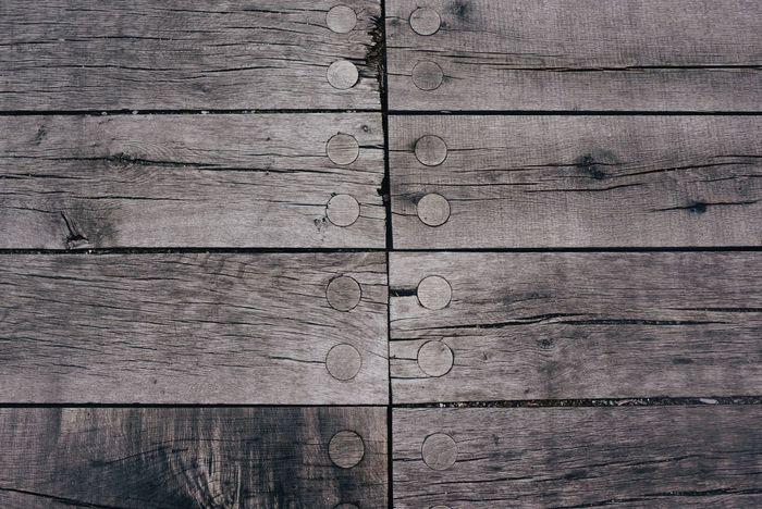 Architecture Floorboards Floor Flooring Wood Wooden Board Grey Wooden Copenhagen