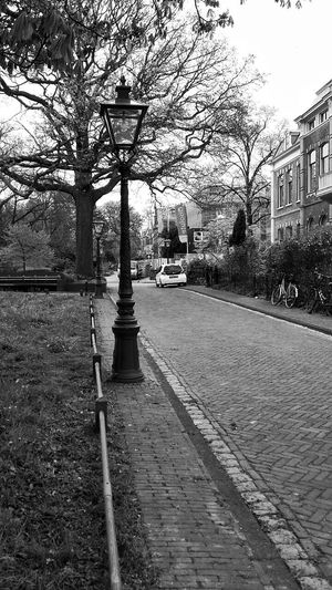 Photo courtesy of my son David Raphael. Used with permission. Edits mine. Street No People Street Photography Streetphotography Street Life Streetphotography_bw Mobilephotography Blackandwhite Black And White Monochrome Photography Monochrome City Street Perspectives Photowalking Leiden EyeEm Leiden Eyeem Philippines