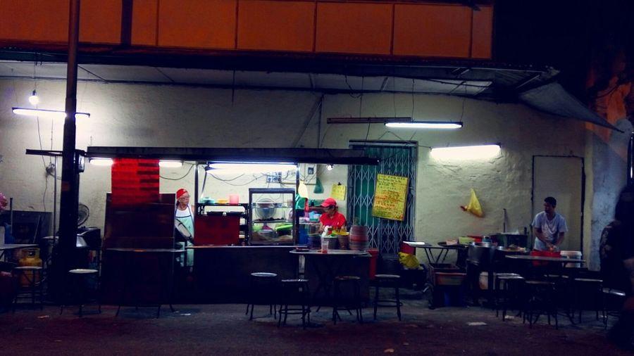 Penang Malaysia Penang Island Chuliastreethawkerfood Chuliaheritage Penangheritage Hawkerfood Street Photography Taking Photos Hi! Cheese! Enjoying Life Hello World
