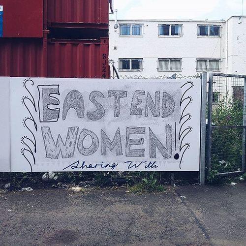 YAS! @womenslibrary Vscocam VSCO Vscoglasgow Instaglasgow Igersglasgow Ig_glasgow Instagrammer Latergram Glasgow  Igersscots Women Library Eastend