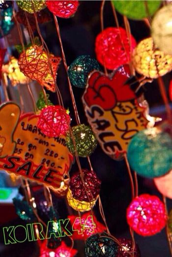 •Light Style• Light Lamp Thailand EyeEm Best Shots