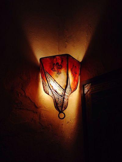 Arabian nights Moroco Lightshow Light Ambient Light IndoorPhotography Coloursplash Backgrounds Cultures Arabian Nights