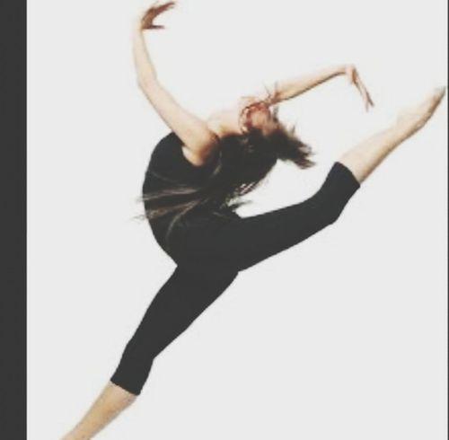 Mision  Dancing ?❤