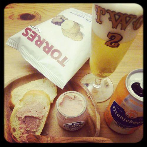 beer Happyfriday!!!