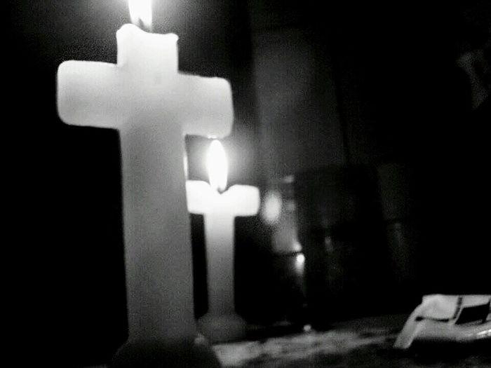 Blackandwhite Black&white Blackandwhite Photography Crosses