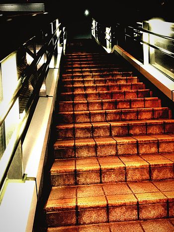 Stairs_steps Stairs Stairs_up Stairs, Looking Stairs Down Beautiful ♥ 👍👍👍😝😝I Photographic Memory Japan
