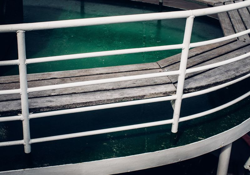 Ferry to the lighthouse Dangast Getting Inspired Northsea Harbour Minimalism EyeEm Best Shots Ferry Ship