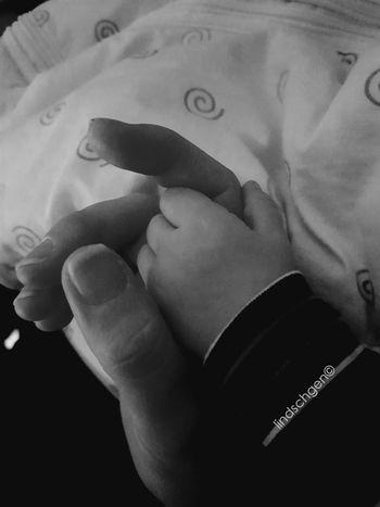 pure Liebe Love Liebe Zwillinge Baby