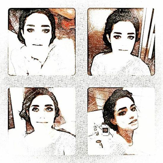 Günaydın Iyihaftalar Seda_kolaj_yapar Durgun işler kolaj yapmaya iter 😊 Kolaj selfie instagram instagood turkistagram monday HTC 😊🙌👏🍂🍃🍁☕