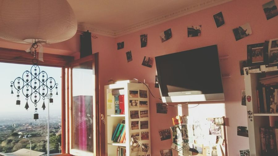 My Room MyRoom Relaxing Studying Photos❤ 🍀