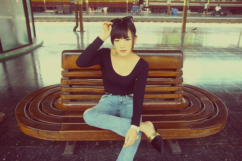 my photoshoot