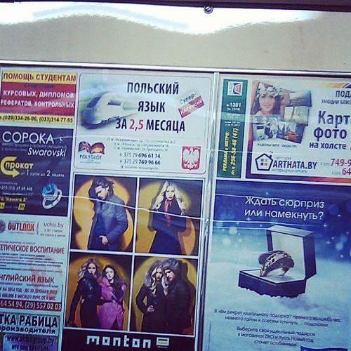 Даже в нашей деревне учат Польскому , Ryszhy Pschak короче или как там ))