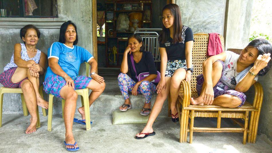 Aliaga Nueva Ecija Philippines