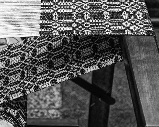 Loom Check This Out Taking Photos Relaxing Loom Museum Museum Visit Blackandwhite Blackandwhite Photography Black And White Collection  Random Simple Photography Simple Composition Nikon Nikonphotography EyeEm Gallery EyeEm Best Shots Close-up No People Raleigh