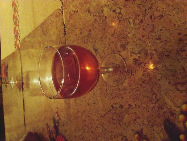 Winko ? Wino First Eyeem Photo