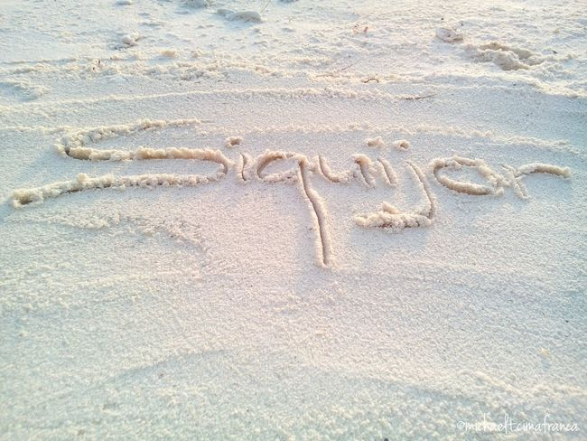 White Sands Relaxing On The Road Hello World Travelling Quality Time Hello World Being A Beach Bum More Fun In The Philippines  Taking Photos Enjoying Life 17Feb