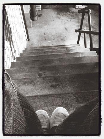feet yo Taking Photos Night At The Museum