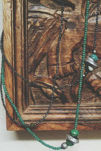 Handmade Jewellery Handmade By Me Bohemian Empress