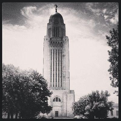 Architecture Nebraska Royalsnappingartists Bnwbutnot Rsa_rural Bnw_captures Trailblazers_rurex_bnw Bnw_life_invite Architecture_magazine Bnw_stingray Power_group Power_bnw Trb_bnw Bnwlovers Statecapitol LincolnNebraska Bnw_photos Bnwphotos Bnw_nio