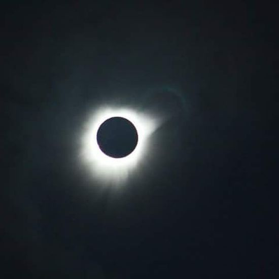 Total solar eclipse Total Solar Eclipse Total Solar Eclipse ,bangka Indonesia Total Eclipse Bangka Island