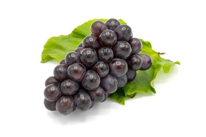 Grape Food Food