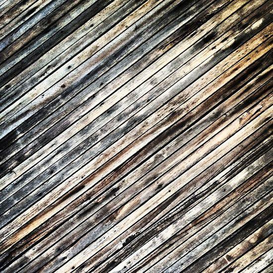 #timber #slats #architecture #featurewall Architecture Timber Featurewall Slats