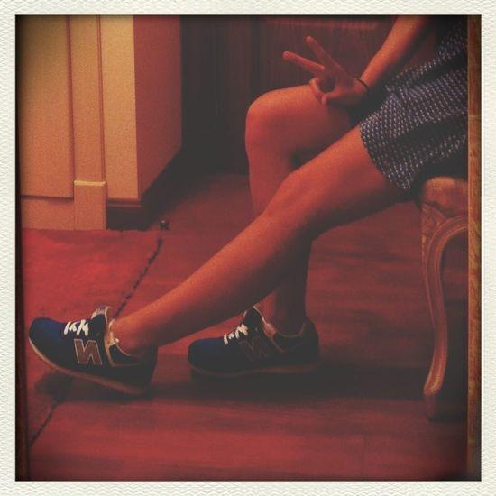 #new #shoes #newbalance