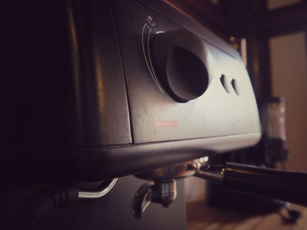 Espresso Lifestyles Technology Coffeetime Coffee Shop Coffee Break Coffee ☕ Coffee - Drink Coffee Time Coffee Machine Coffeemachine Coffee Steam