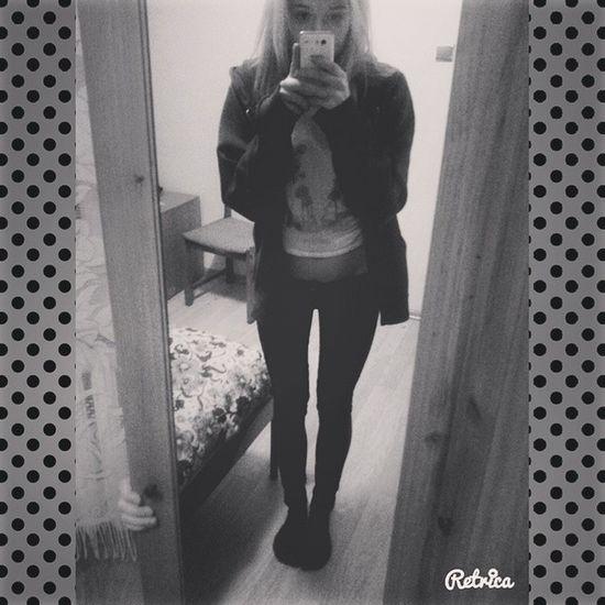 Polishgirl Likelove Likelive L4l