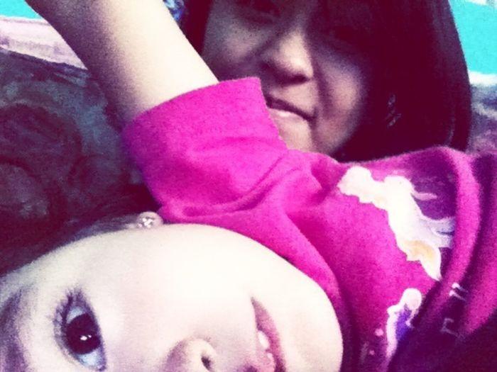 My Baby Girl ♡