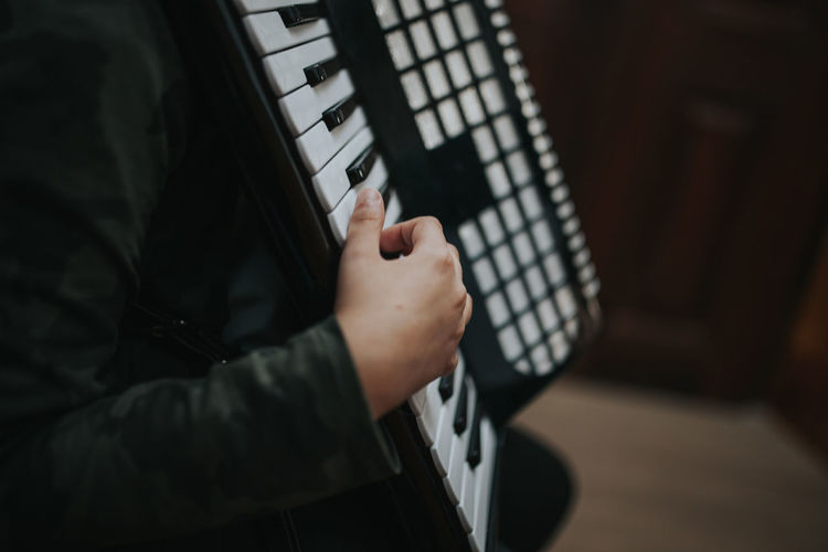 Music Skill  Accordeon Accordian Accordion Accordionist Akkordeon Keyboard Leisure Activity Lifestyles music brings us together Musical Equipment Musical Instrument Musician Analogue Sound