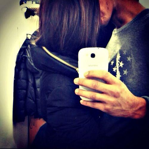 Min fina? My Love & L .