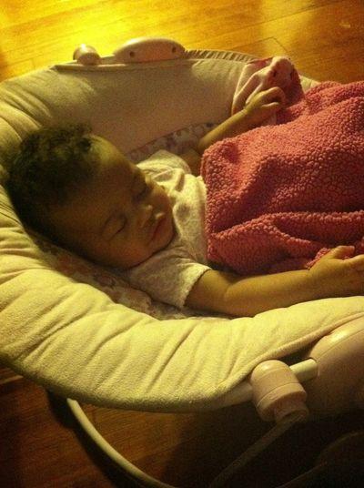 #sleep My Princes :D