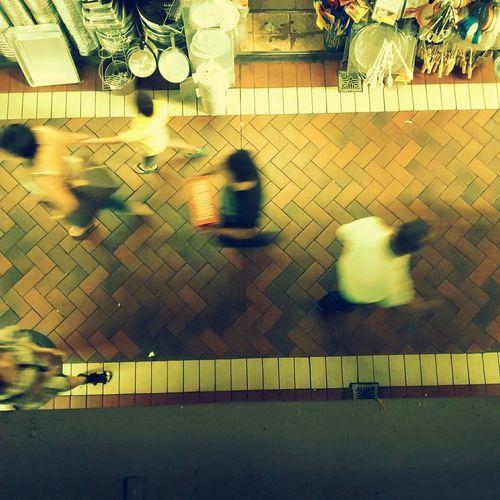 Mercadocentral Luzecomposição