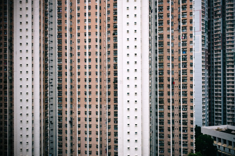 Apartment blocks in Hong Kong Apartment Apartments Architecture Fine Art Photography Building Exterior Built Structure City City Life Density Development Pivotal Ideas Growth Hong Kong Lines Modern Outdoors Scary Side By Side Skyscraper Space Stacked Tall Tall - High Vertical Showcase June EyeEm Diversity The Secret Spaces Art Is Everywhere The Architect - 2017 EyeEm Awards