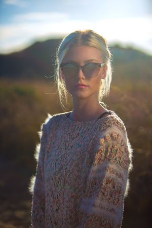 Alyssa looking too cool at the dunes in this sweater and sunnies. Fashion Sunlight Beauty Blond Hair Sweater Sunnies 😚 Beautiful Woman Fashion Photographer Beautiful People Fashion Model EyeEmNewHere New To EyeEm Photoshoot Fashion Photography Model Fashion Fashion Editorial Retouching Women Dunes Portrait EyeEmNewHere