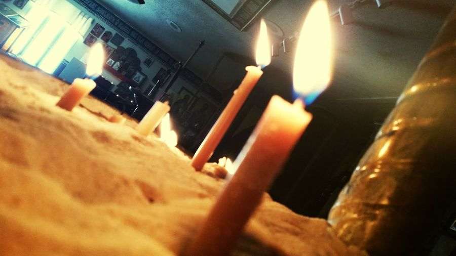 •good peole are like candles they burn themselves up to give others light• First Eyeem Photo